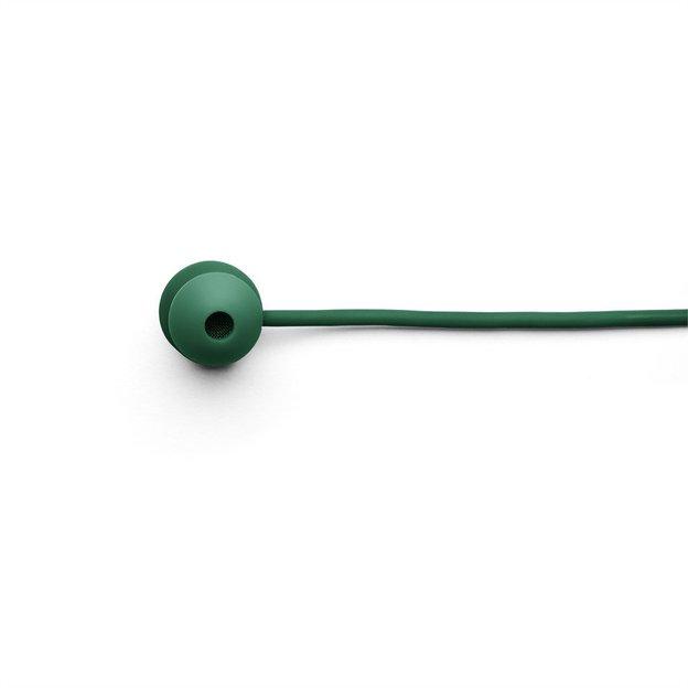 Urbanears Kopfhörer grün