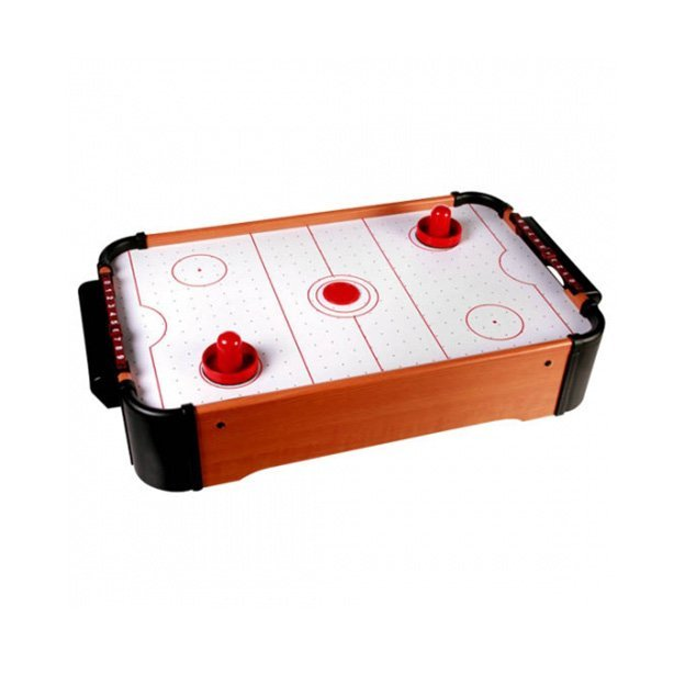 Jeu de Air Hockey miniature