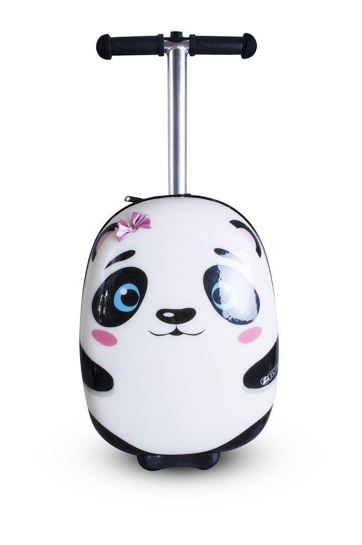 Spielzeug: Spass & Spannung schenken   geschenkidee.ch