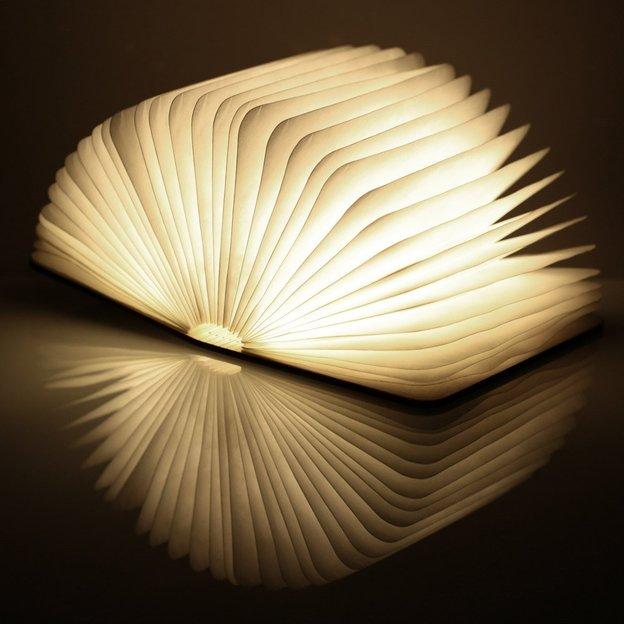 Lampe Livre