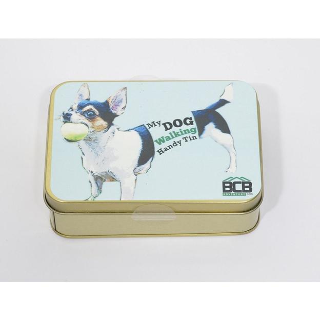 Universal-Kit für Hundebesitzer