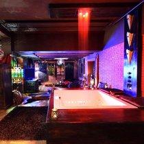 """""""SCHATZ""""INSEL 150m2 XXL Private Luxury Wellness Lounge (für 2 Personen)"""