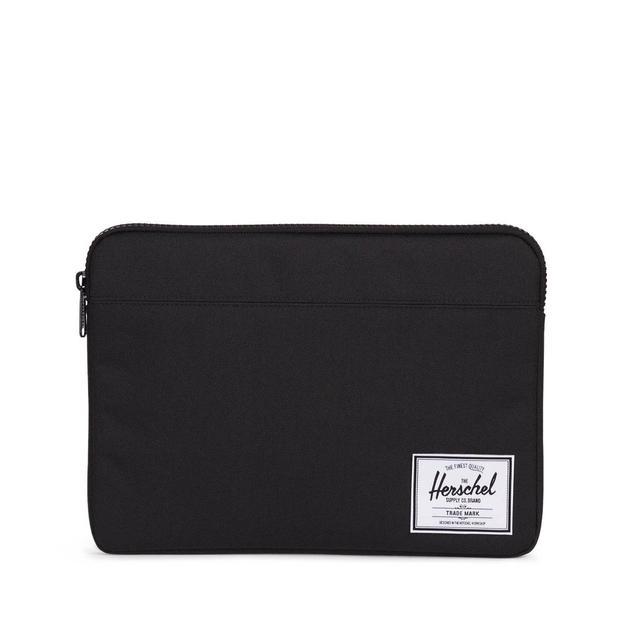 Herschel Housse pour MacBook Anchor Sleeve 15'' - noir