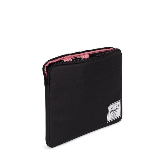"""Herschel MacBook Anchor Sleeve 15"""" Black"""