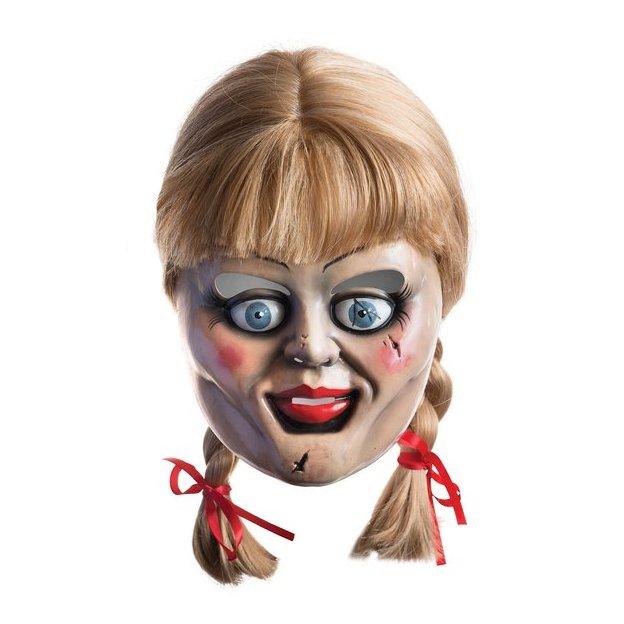 Masque Annabelle