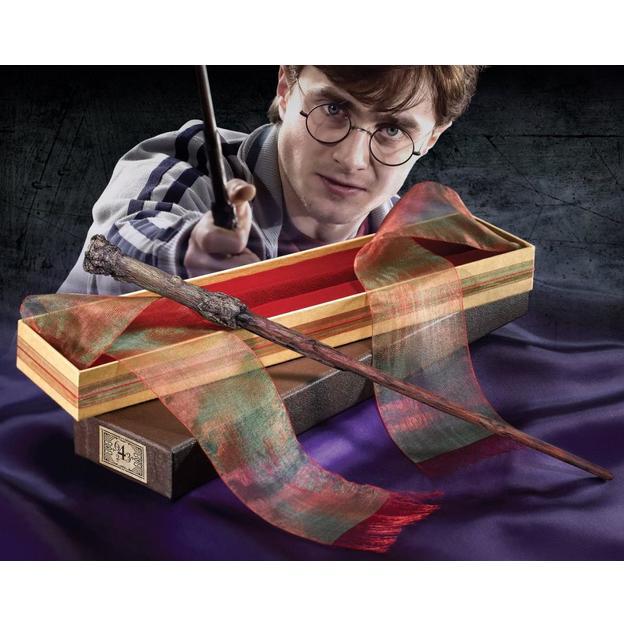Harry Potter Zauberstab 35cm