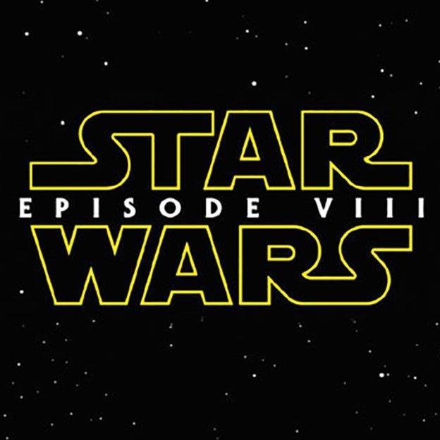 Star Wars Episode VIII Tasse Falcon Blueprint