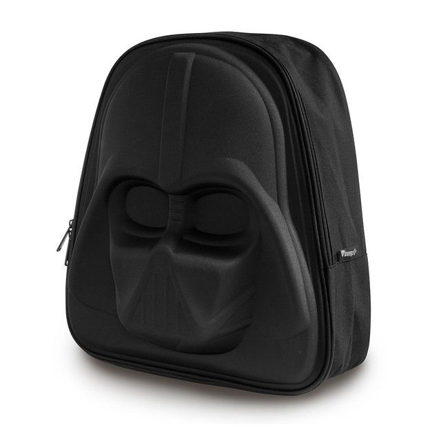 Rucksack Star Wars Darth Vader