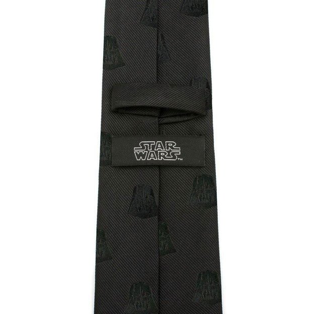 Krawatte Star Wars Darth Vader