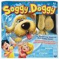 Spinmaster Soggy Doggy - Gesellschaftsspiel