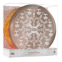 Boîte à thé Lipton - 12 arômes