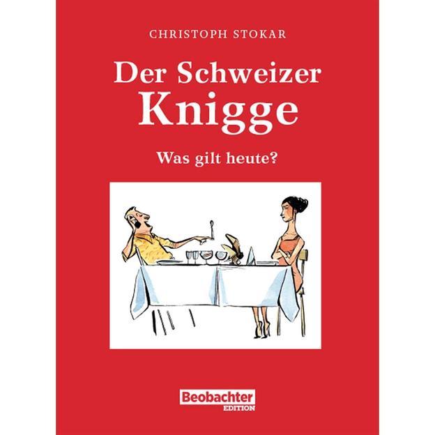 DerSchweizerKnigge