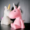 Unicorn LED Nachtlicht Einhorn