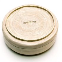 Lunchbox Phora en bambou SWISS ADVANCE