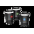 Kork Bluetooth Lautsprecher