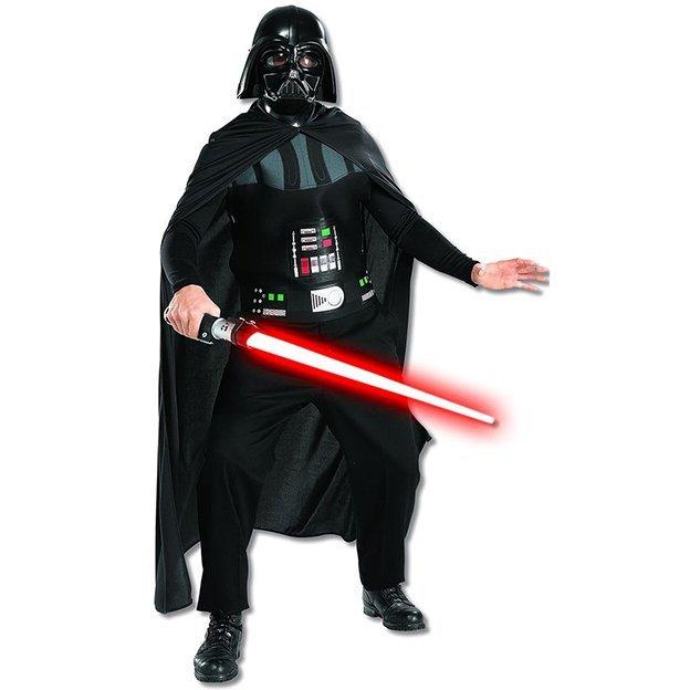 Star Wars Kostüm Darth Vader Erwachsene