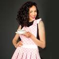 Cookinesi Kochschürze Monica