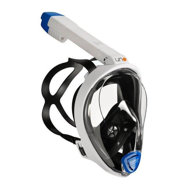 Ocean Reef Uno Breathless masque taille L/XL