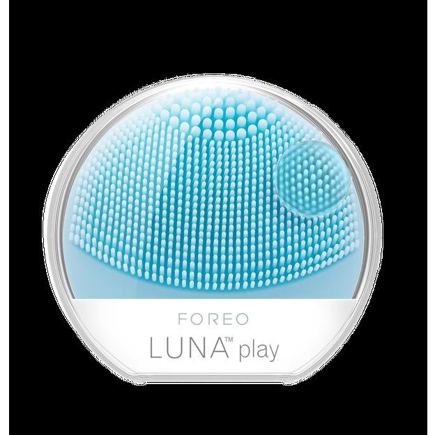 Foreo Gesichtsreinigungsbürste LUNA play Mint