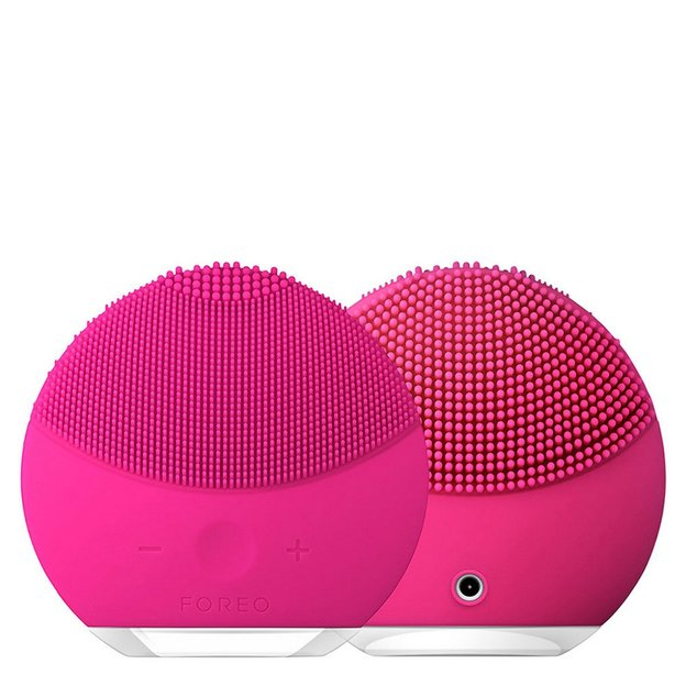 Foreo Geschenkset Dream Team Plus