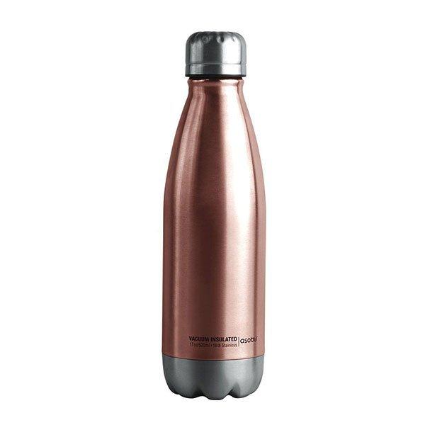 Travel Bottle Asobu