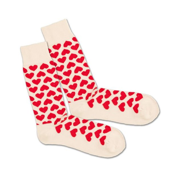 DillySocks Heartbleed 36-40