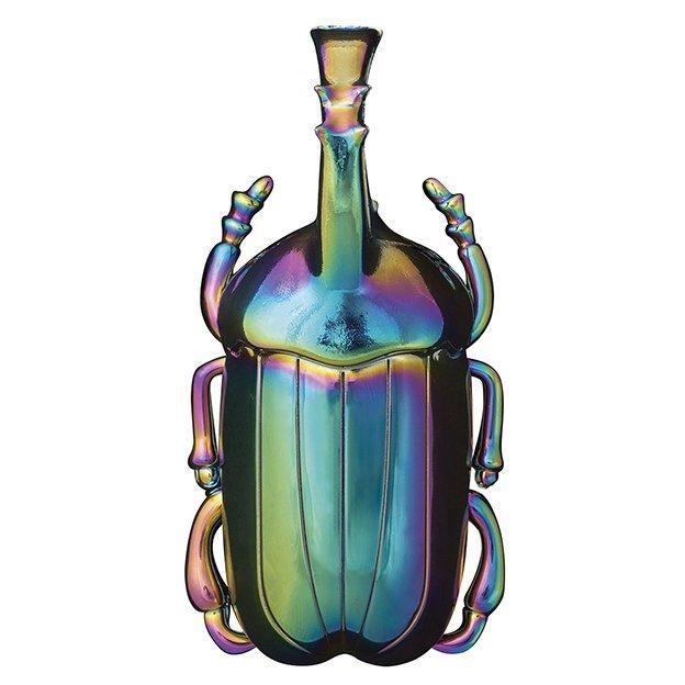 Insectum Flaschenöffner Doiy Design