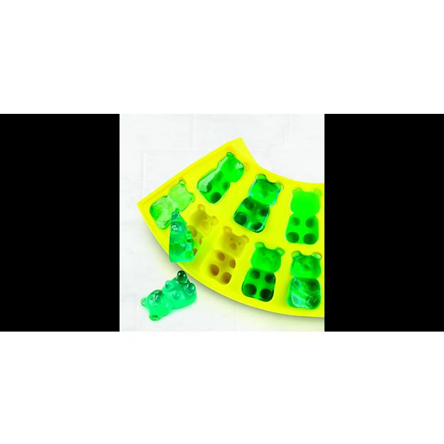 Gummibärchen-Maker von Salco