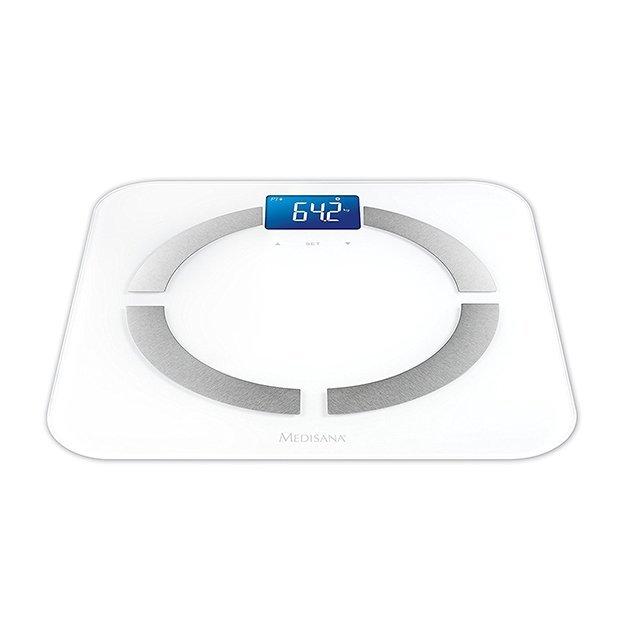 Medisana Pèse-personne digital