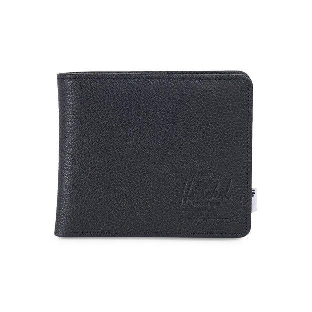 Herschel Portemonnaie Roy Coin XL inkl. Bluetooth Tracker