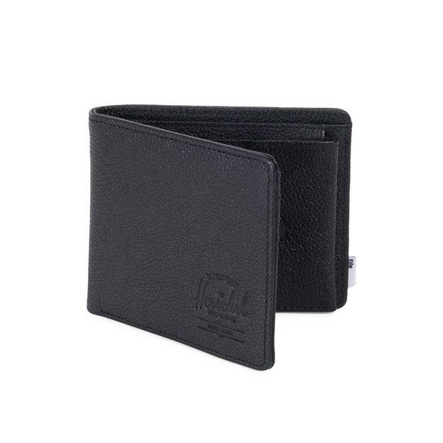 Porte-monnaie Herschel Roy Coin XL avec tracker Bluetooth