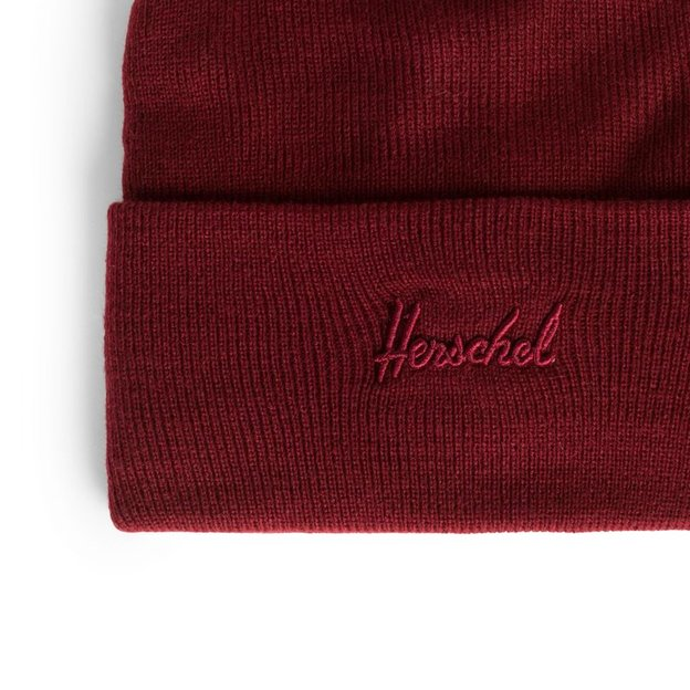 Bonnet Herschel Aden Windsor