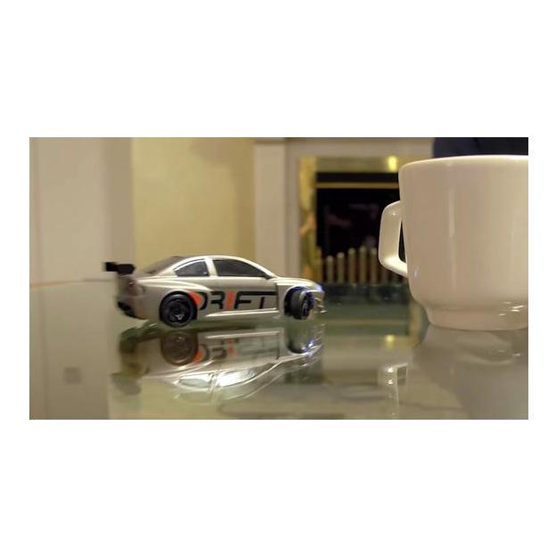 Drift Racer Voiture télécommandée par smartphone