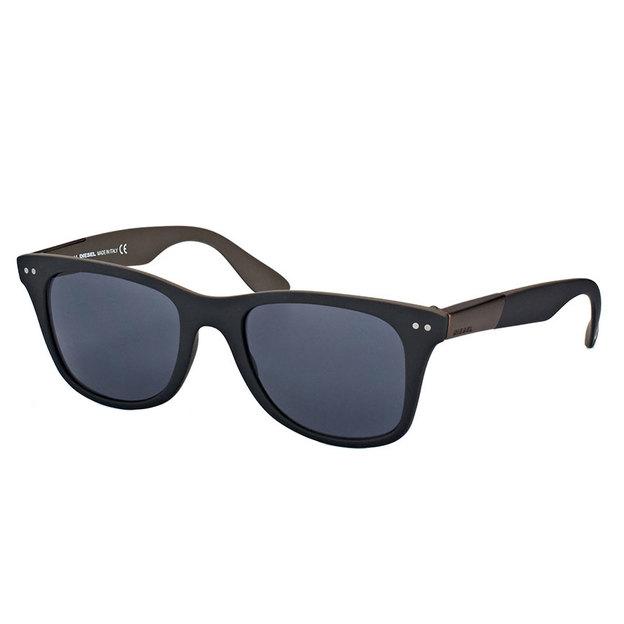 Diesel Sonnenbrille DL0173