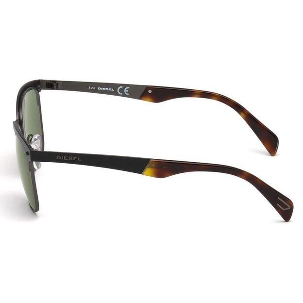Diesel Sonnenbrille DL0197