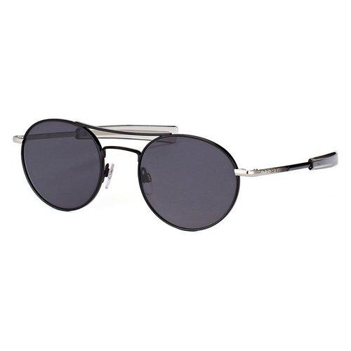 Image of Diesel Sonnenbrille DL0220 schwarz
