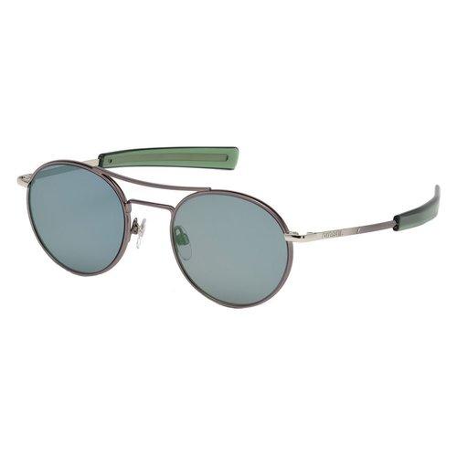 Image of Diesel Sonnenbrille DL0220 blau