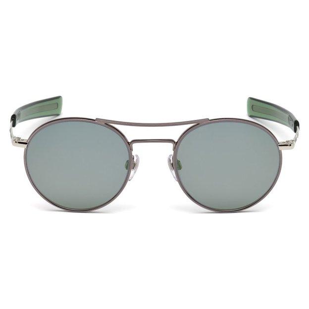 Diesel Sonnenbrille DL0220 blau