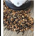 Gottlieber Tee Duo V Chaitee & Früchtetee