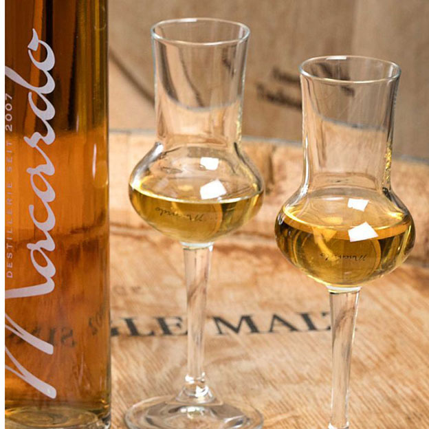 Gottlieber Geschenkset Whisky I