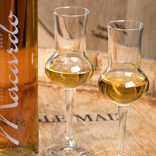Gottlieber Geschenkset Whisky II