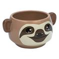"Faultier Tasse ""Sloth Mug"""