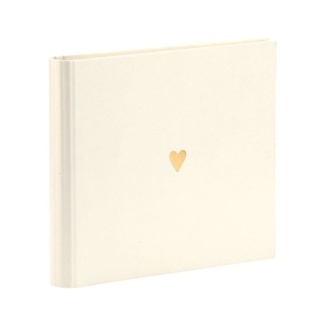 Album photo / livre d'or Pure Love