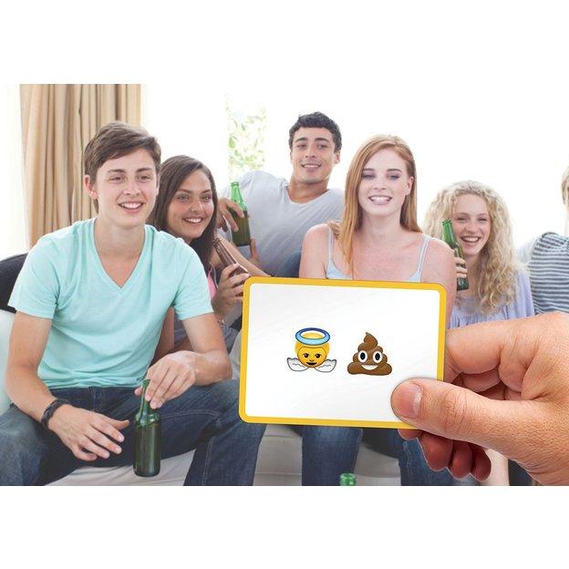 Emoji Quiz - Emoji Spiel