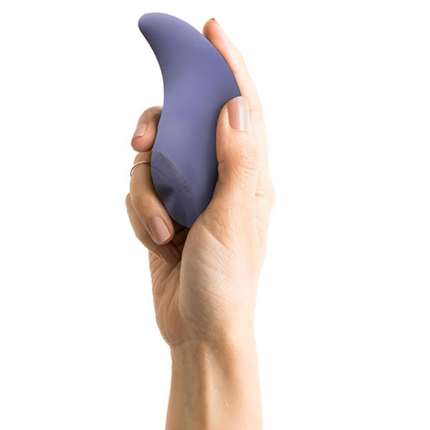 BSwish - Bcurious Premium Massager