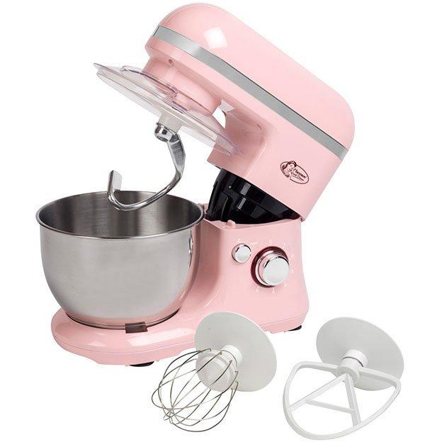 Vintage Küchenmaschine Küchenmeister