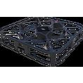AEE Sparrow Drohne 12 MP Kamera