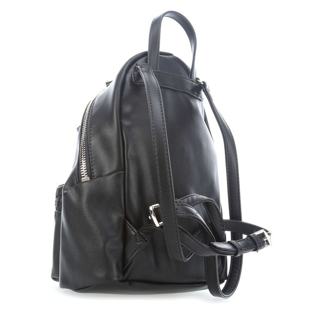 Guess Rucksack Urban Sport black multi