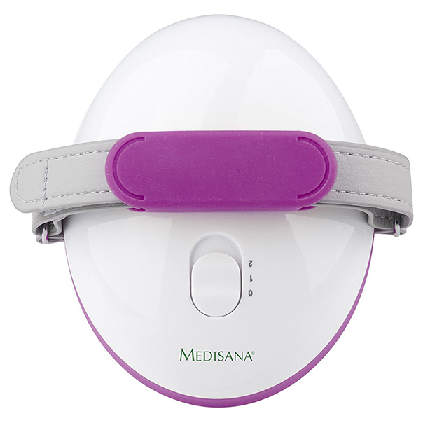 Appareil de massage AC 850 Medisana