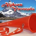 Alphorn Vuvuzela Schweiz